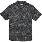 Reef Galaxy Shirt - Short-Sleeve - Men's
