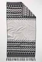 Anthropologie Casablanca Towel Collection