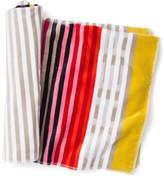 Sheridan Cayo Coco Beach Towel