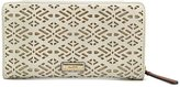 Aldo Cabbagestalk-78 Women Wallet