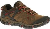 Merrell Women's All Out Blaze Aero Sport Water Hiking Shoe