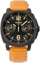 Nixon Wrist watches - Item 58032002