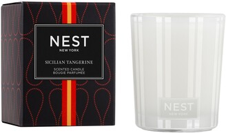 NEST New York NEST Fragrances Sicilian Tangerine Votive Candle