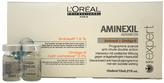 L'Oreal Aminexil Advanced 10-Piece Treatment Set