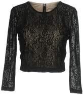 Alice + Olivia Sweaters - Item 39791071