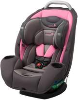 Safety 1st Safetyst UltraMax Air 360 4 In Convertible Car Seat