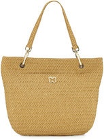 Eric Javits Squishee Clip II Tote Bag