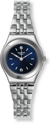 Swatch Sloane Watch