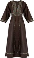 Max Mara Arlem dress