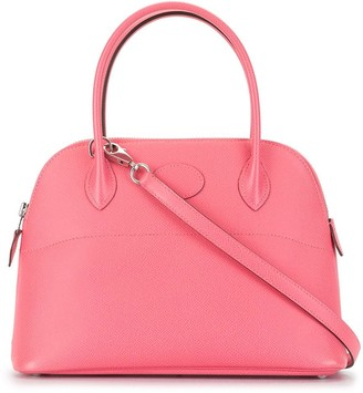 Hermes pre-owned Bolide 27 2way handbag