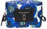 Marc Jacobs Small Cosmetic Bag