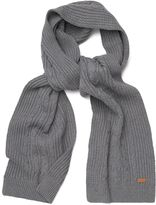 Gant Cable Scarf