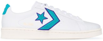 Converse '80s Pro low-top sneakers