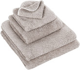 Habidecor Abyss & Super Pile Towel - 950 - Face Towel