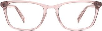 Warby Parker Welty