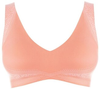 Sloggi Zero Feel Non Wired Bralette