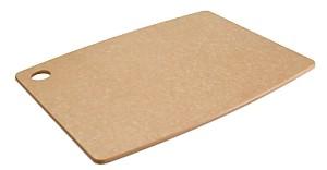 Epicurean 15x11 Cutting Board
