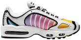 Nike Tailwind Iv Leather Sneaker