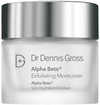 Dr. Dennis Gross Skincare Dr Dennis Gross Alpha Beta Exfoliating Moisturizer