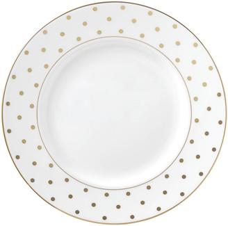 Kate Spade Larabee Road Dinner Plate