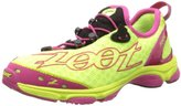 Zoot Sports Women's W Ultra 7.0 Running Shoe