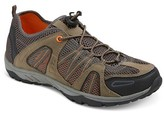 Mossimo Men's Bradley Hiking Sandal