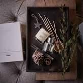 The White Company Winter Mini Home Scenting Set