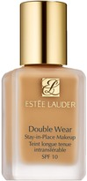 Estee Lauder Double Wear Stay In Place Makeup SPF 10 / PA++