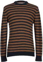Nuur Sweaters - Item 39630878