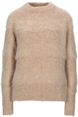 NUWOOLA Sweaters