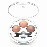 Physicians Formula Baked Collection Wet/Dry Eye Shadow, Baked Spices