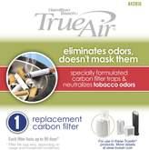 Hamilton Beach Febreze Tobacco Odour Eliminator Filter