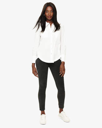 Phase Eight Joanie Cord Jeans