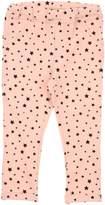 Name It Casual pants - Item 13102727