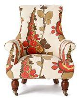 Astrid Chair, Snapdragon