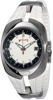 Pirelli Men's Watch Quartz Analog Date Rubber Strap R7951101415