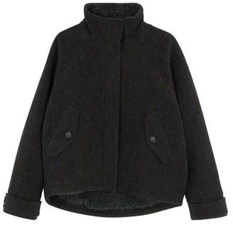 Vanessa Bruno Pixies jacket