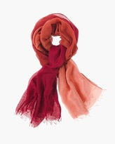 Chico's Blair Scarf