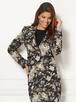 New York & Co. Eva Mendes Collection - Bruna Jacquard Jacket