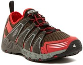 Keen Versavent Hiking Sneaker
