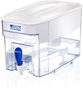 Brita Water Filter System