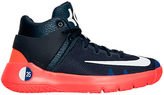 Nike Boys' Grade School KD Trey 5 IV Basketball Shoes