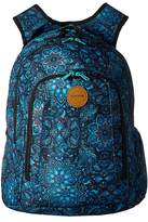 Dakine Frankie 26L Backpack Bags