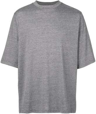 The Celect oversized-fit T-shirt