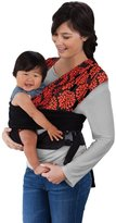 Infantino Sync Comfort Wrap Carrier
