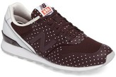 New Balance Women's 696 Sneaker