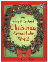 Harper Collins Christmas Around the World