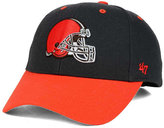'47 Cleveland Browns Audible MVP Cap
