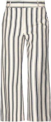 Faberge & ROCHES Casual pants - Item 13291204MF