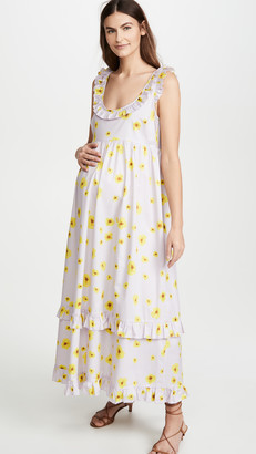 Hatch The Rafaela Dress